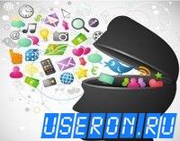 SES London - об актуальных вопросах SEO оптимизации и продвижения сайтов