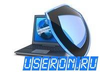 Защита компьютера  от вирусов – основная задача пользователя