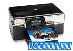 Как правильно подключить принтер к компьютеру