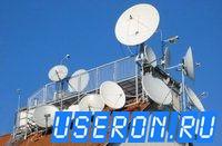 Как подключить спутниковый интернет своими руками?