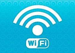 Как настроить Wi-Fi на планшетах с разными операционными системами