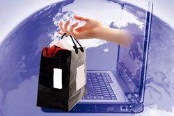 Самостоятельно создать интернет-магазин