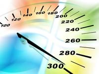 Как ускорить работу Windows 8: 5 реальных методов по увеличению производительности