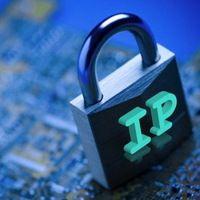 Основные определения Сети. Об IP-адресах.