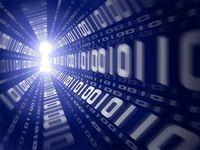 История развития сети Интернет