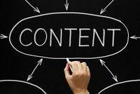 Контентная оптимизация – как не навредить продвижению сайта