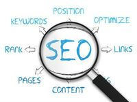 Правила SEO: продвигаем сайт самостоятельно и бесплатно