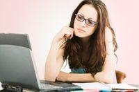 Можно ли заработать на текстах в Интернете?