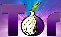 Делаем интернет анонимным: TOR сеть