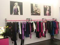 Свой бизнес: модное ателье