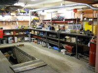 Делаем бизнес в гараже – идеи и советы