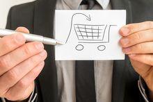 Как создать интернет-магазин самостоятельно?